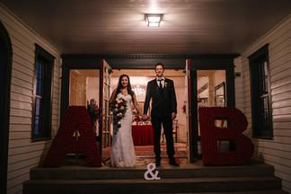 Anastasia-Barrett_Wedding-922.jpg