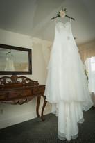 David and Gianna Wedding-138_websize.jpg