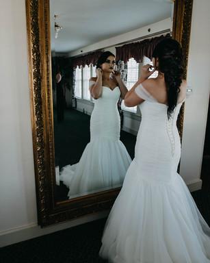 The Bride.jpg