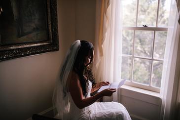 Anastasia-Barrett_Wedding-238.jpg