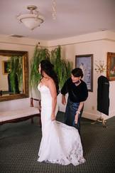 Anastasia-Barrett_Wedding-104.jpg