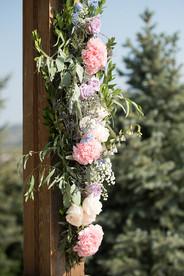 Arch Flowers.jpg
