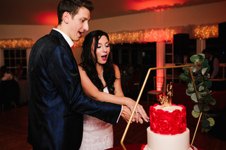 Anastasia-Barrett_Wedding-1213.jpg