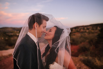 Anastasia-Barrett_Wedding-890.jpg