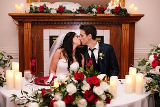 Anastasia-Barrett_Wedding-969.jpg