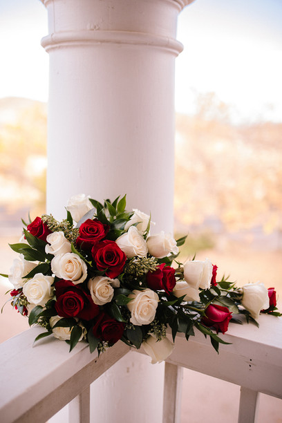 Anastasia-Barrett_Wedding-2.jpg