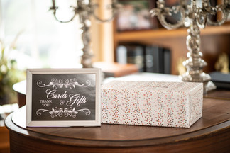 Cards and Gifts at the Piano.jpg