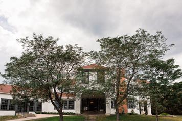 Willow Ridge Manor