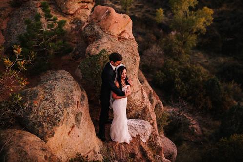 Anastasia-Barrett_Wedding-910.jpg