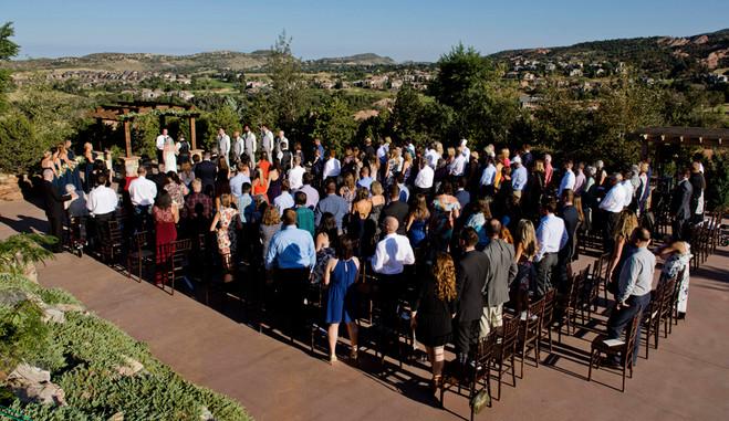 Ceremony Patio.jpg