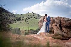 Couple on Rocks.jpg