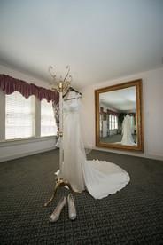 Wedding Dress in the Sun Room.jpg