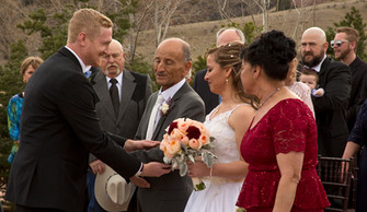 Giving the Bride.jpg