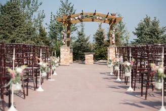 Ceremony Site.jpg