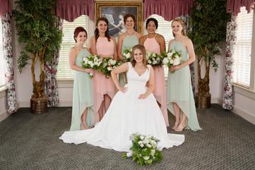 The Bride and her Ladies.jpg
