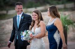 Bride with her parents.jpg