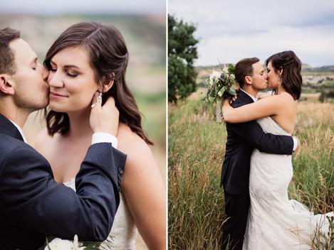 willow-ridge-manor-wedding-photos74.jpg