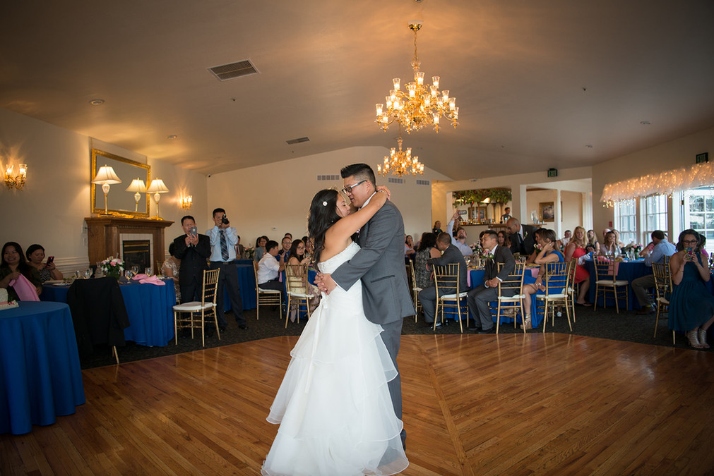 David and Gianna Wedding-555_websize.jpg