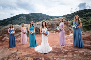 Bride and attendents.jpg