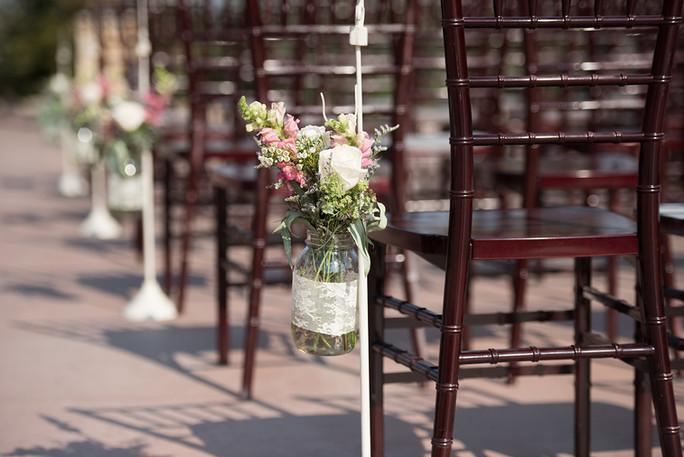 Ceremony Decorations.jpg