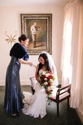 Anastasia-Barrett_Wedding-145.jpg