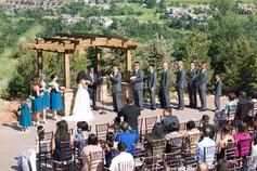David and Gianna Wedding-292_websize.jpg