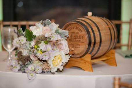 Whisky Cask.jpg
