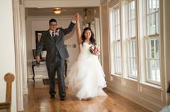 David and Gianna Wedding-546_websize.jpg