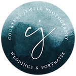 Courtney Jewell LOGO.png