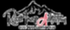Ratt Trap Artistry Logo.png