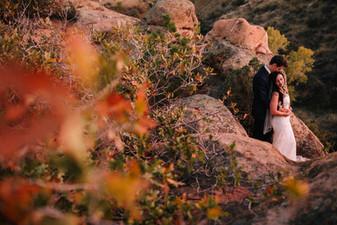 Anastasia-Barrett_Wedding-919.jpg