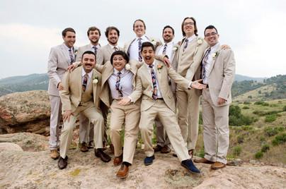 Jonathan and the Guys.jpg