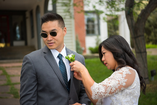 David and Gianna Wedding-3_websize.jpg