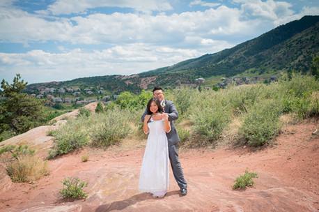 David and Gianna Wedding-106_websize.jpg