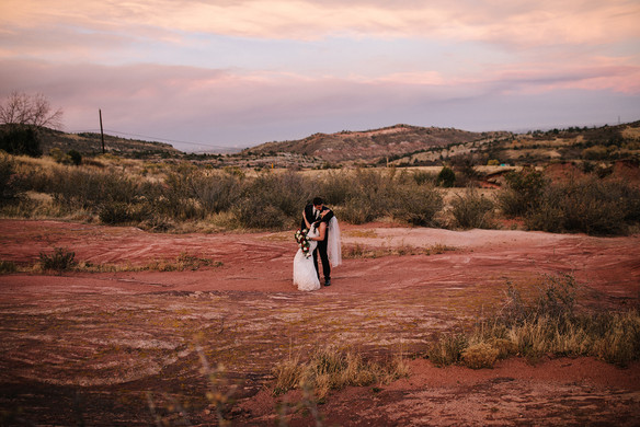 Anastasia-Barrett_Wedding-871.jpg