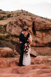 Anastasia-Barrett_Wedding-844.jpg