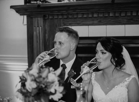 Wedding Timelines