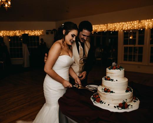 The Cake Cutting.jpg