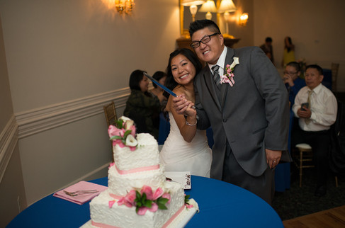 David and Gianna Wedding-868_websize.jpg
