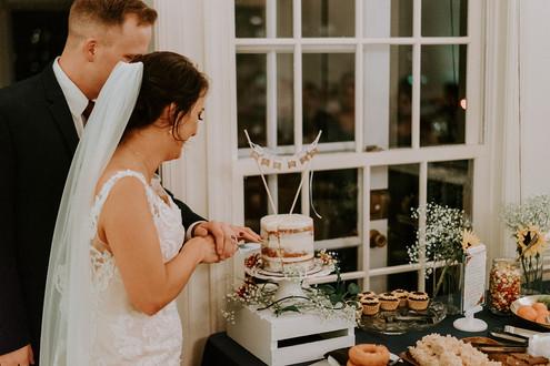 Samantha_Nathan_Wedding_Reception_MegONe