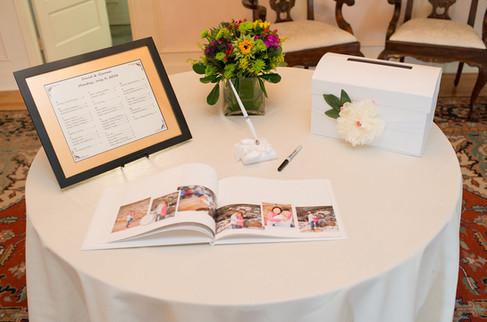 David and Gianna Wedding-188_websize.jpg