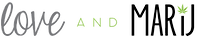 Love-And-Marij-Logo.png