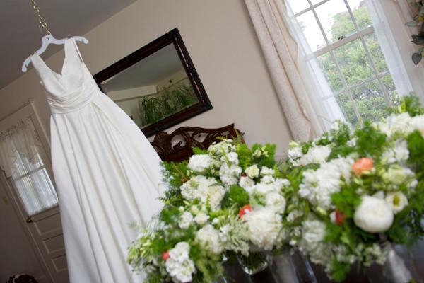 Dress in the Brides Suite.jpg