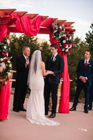 Anastasia-Barrett_Wedding-540.jpg