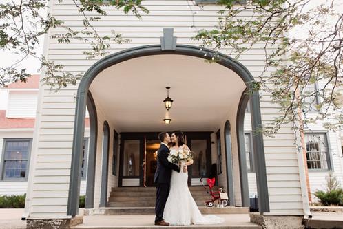 willow-ridge-manor-wedding-photos76.jpg