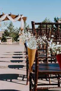 Samantha_Nathan_Wedding_Details_MegONeil