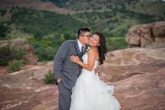 David and Gianna Wedding-487_websize.jpg