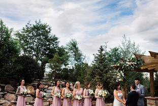willow-ridge-manor-wedding-photos56.jpg