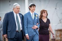 Jeremy and Shayanne Wedding-439_websize.