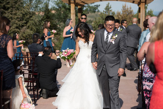 David and Gianna Wedding-353_websize.jpg